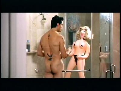 Gloria rebuen nude