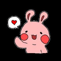 Loose~Rabbit