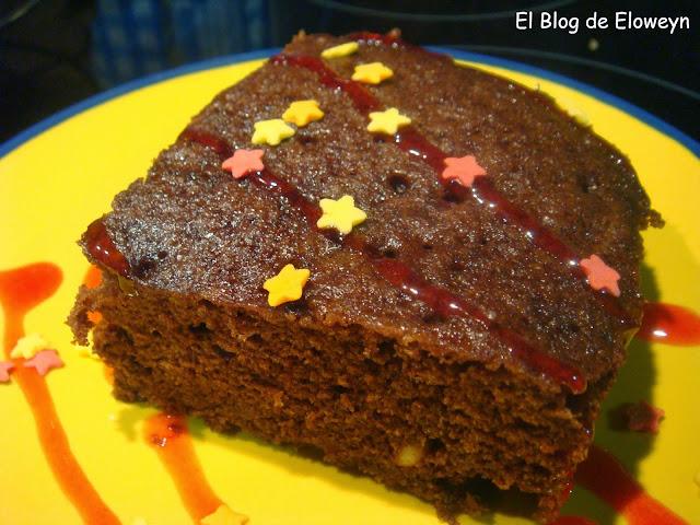 receta-de-brownie-de-chocolate-al-microondas