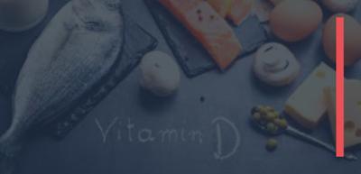 Vitamins,nutrition,diet,healthy life,vitamin D,health
