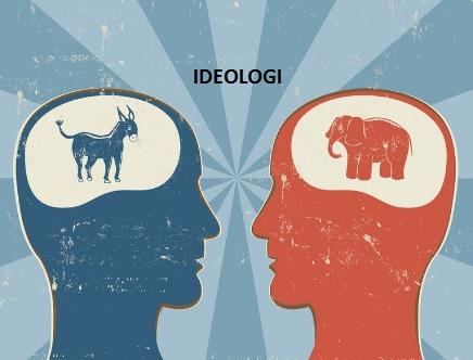 Pengertian-Ideologi-Menurut-Para-Ahli