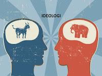 10 Pengertian Ideologi Menurut Para Ahli dan 6 Makna Ideologi Bagi Suatu Negara