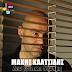 """Μάκης Καλτσίδης - """"Δεν Βρίσκω Δύναμη"""""""