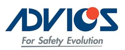 Lowongan Kerja PT Advics Manufacturing Indonesia Kawasan Industri KIIC