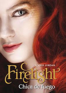 http://escrilectores.blogspot.com.ar/2014/02/hablemos-de-firelight-chica-de-fuego-1.html