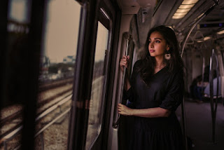 shayari to impress a girl,shayari in hindi
