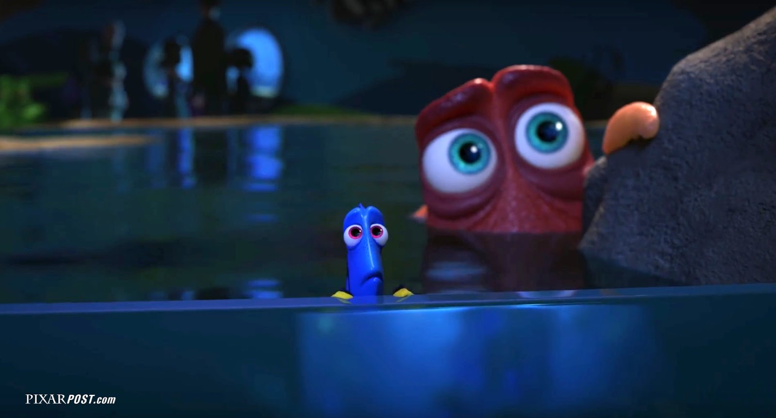 Pixar+Post+Dory+Trailer.jpg