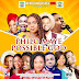 FRESH GOSPEL MIX - PHILO MAYE POSSIBLE GOD