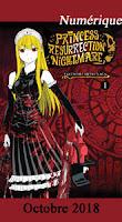 http://mangaconseil.com/manga-manhwa-manhua/kodansha-comics/shonen/princess-resurrection-nightmare/