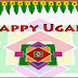 Happy Ugadi 2017 Wishes, Greetings and Sms