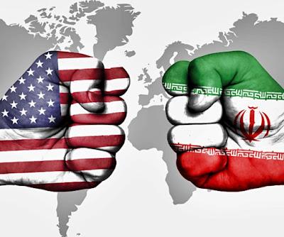 अमेरिका-ईरान तनाव और भारत के हित