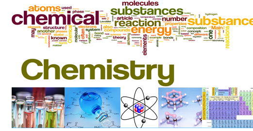 G.C.E A/L Chemistry Proto Type Examination  By :  Ka SUBEESAN