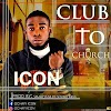 [Music]-Icon-Club-to-Curch-prod-by-Smartstar-De-soundking