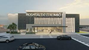 Volkswagen vai doar 850 mil reais para ajudar na construção do Hospital de Colombo