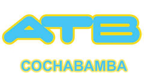 Ver en vivo - Red ATB Cochabamba