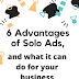 What Are the Advantages of Solo Ads?