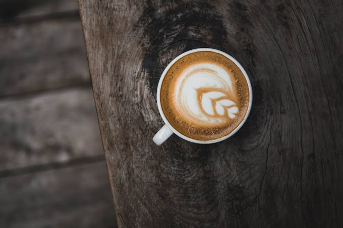 100+ Best Coffee captions   Coffee captions for Instagram