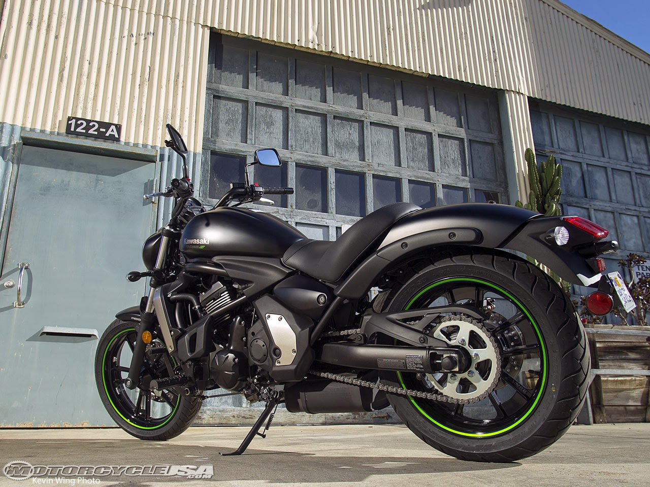 http://motorcyclesky.blogspot.com/110002/Motorcycle-Photo-Gallery-Photo/2015-Kawasaki-Vulcan-S-First-Ride.aspx