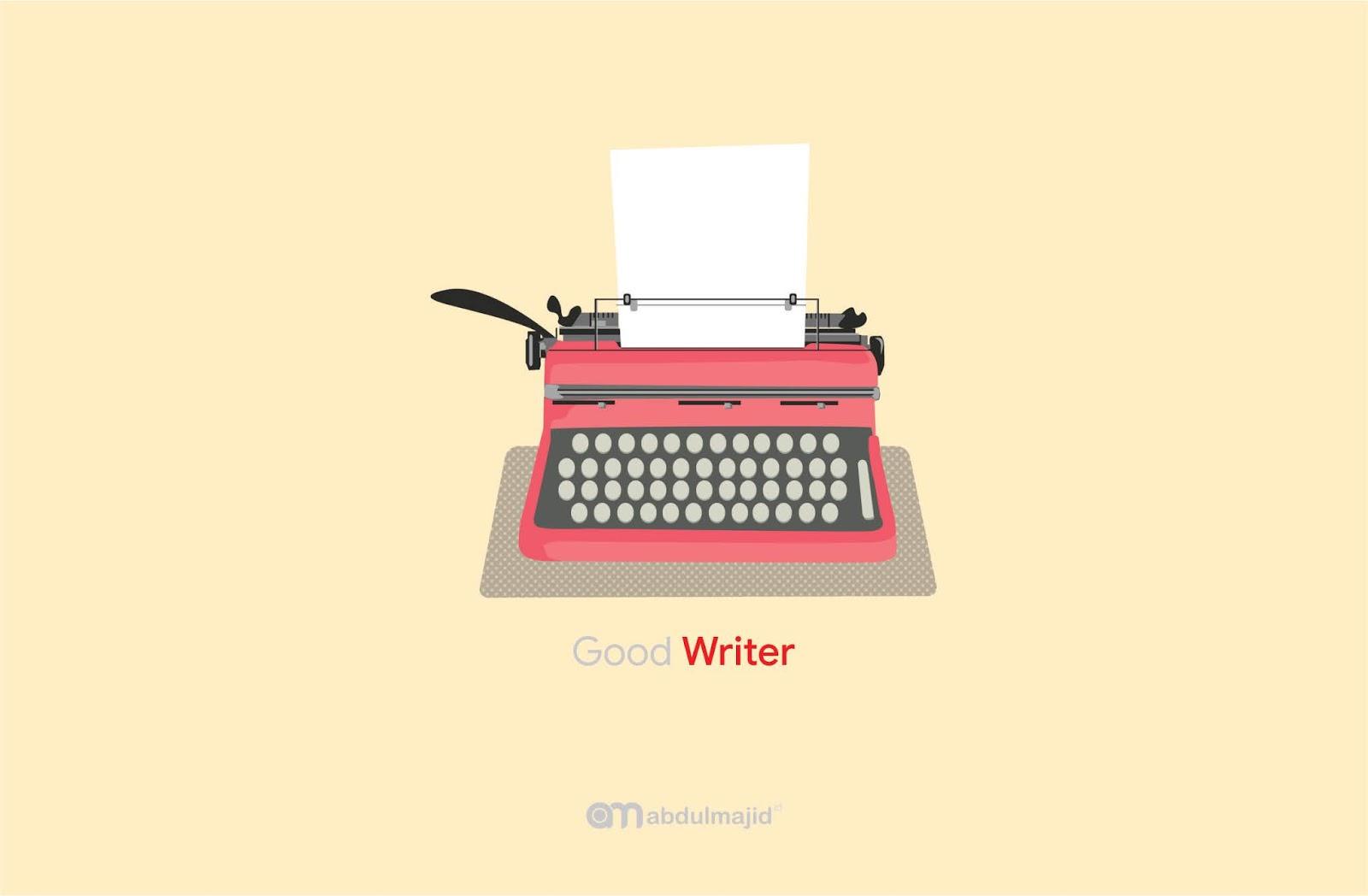 menjadi-penulis-yang-hebat