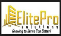 PT. Elite Pro Solutions