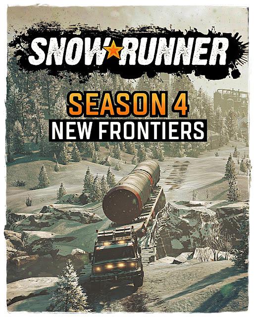 تحميل لعبة snowrunner,snowrunner,شرح تحميل وتثبيت لعبة snowrunner للكمبيوتر,تحميل وتثبيت لعبة snowrunner للكمبيوتر مجانا,شرح تحميل وتثبيت لعبة snowrunner للكمبيوتر مجانا,شرح تحميل وتثبيت لعبة snowrunner,لعبة snowrunner للكمبيوتر,تحميل لعبة snowrunner تورنت,تحميل لعبة snowrunner للكمبيوتر,تحميل لعبة snowrunner رابط مباشر,لعبة snowrunner بحجم 10 جيجا للكمبيوتر,snowrunner لعبة,تحميل لعبة snowrunner للكمبيوتر مجاناً 2020,snowrunner ps4,snowrunner gameplay,تحميل لعبة snowrunner للكمبيوتر مجانا