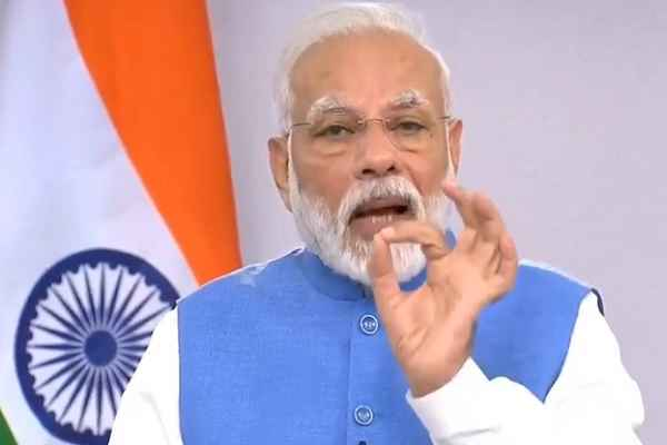 pm-narendra-modi-told-how-to-save-from-corona-virus-in-india