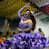 Lume da Fogueira representa Mossoró em Concurso Nacional de Quadrilhas