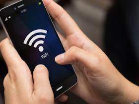 Keuntungan Menggunakan Aplikasi Hack Wifi Password Online