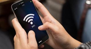 hack wifi password online