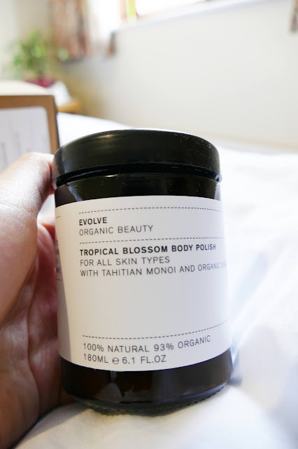 evolve beauty blog review, evolve beauty review, evolve review, evolve beauty mask review, evolve beauty uk, evolve beauty reviews, evolve beauty face mask