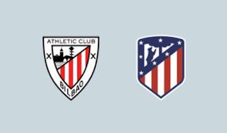 """""""يلا شوت"""" مشاهدة مباراة اتلتيكو مدريد واتلتيك بلباو بث مباشر اليوم في الدوري الإسباني"""