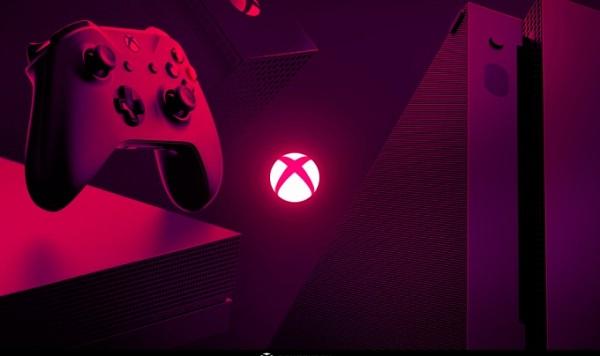 رئيس قطاع Xbox يتحدث لأول مرة عن قوة و سعر جهاز Xbox Scarlett