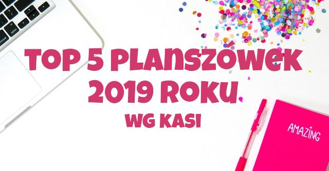 http://www.planszowkiwedwoje.pl/2020/03/top-5-gier-2019-roku-wg-kasi.html