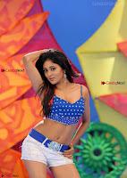 actress sushma raj hd pos6.jpg
