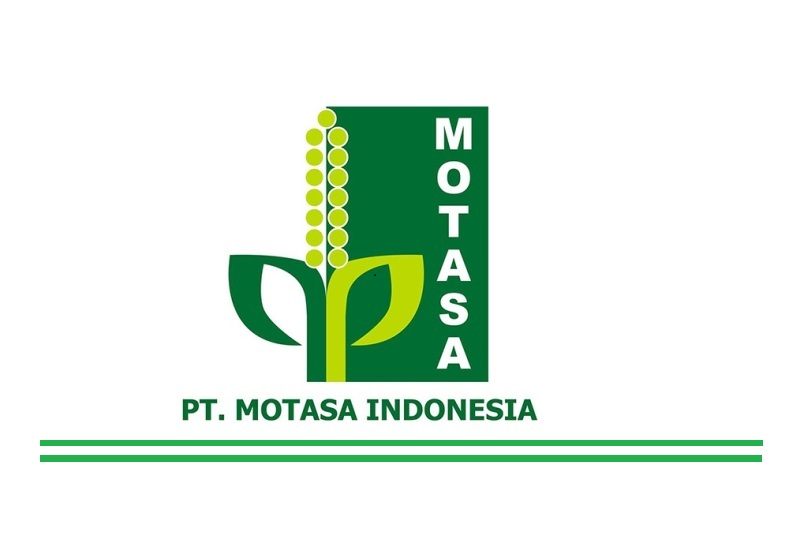 Recruitmen Lowongan kerja Diploma S1,S2 PT Motasa Indonesia - Bandung 2018