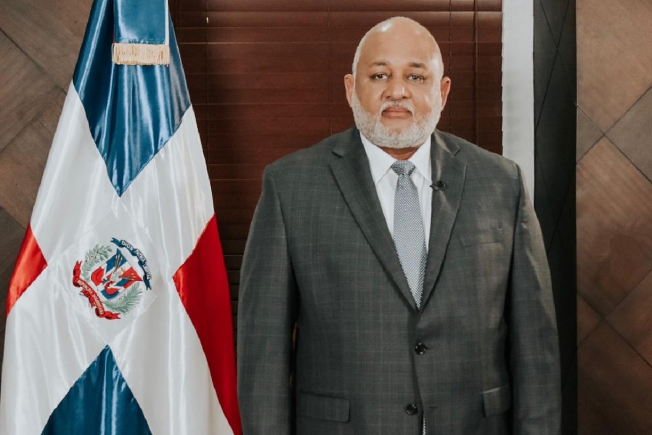 Roberto Fulcar