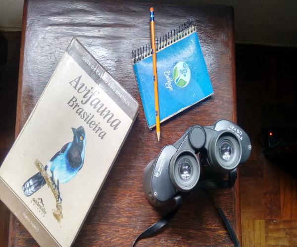 https://www.bioorbis.org/2020/02/observacao-de-aves-o-que-preciso-para-fazer-birdwatching.html