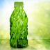 'Bioplastics recyclen, niet composteren'