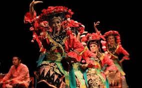 budaya Betawi