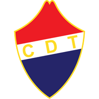 Plantilla de Jugadores del CD Trofense - Edad - Nacionalidad - Posición - Número de camiseta - Jugadores Nombre - Cuadrado