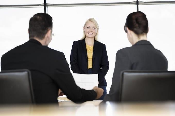 Trovare lavoro nonostante il Covid: i consigli della coach di carriera