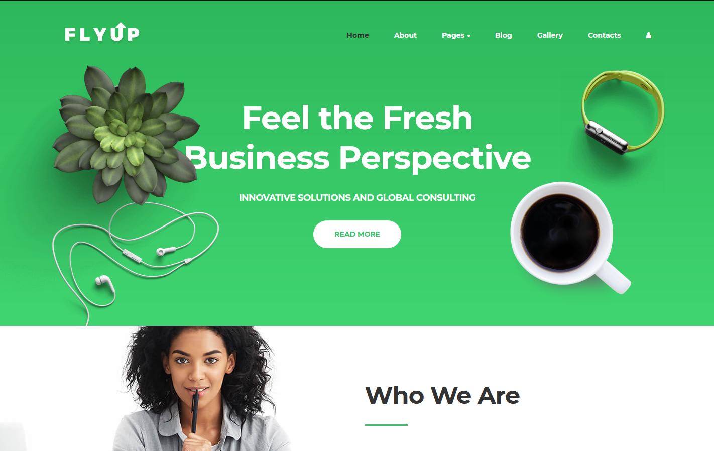https://www.templatemonster.com/joomla-templates/flyup-fresh-startup-business-joomla-template-69711.html?aff=rahulxarma