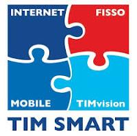 Offerte TIM Smart: tante promo solo per voi
