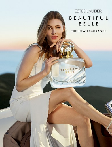 Beautiful Belle Eau De Parfum by ESTEE LAUDER