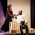 'Teatro Breve de Garcia Lorca' estreia temporada no Teatro Cacilda Becker, no Rio de Janeiro
