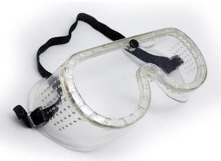 Jual Kacamata Google Bekasi - Jual Kacamata Google Murah