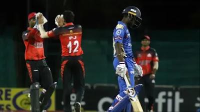 KPL 2019 SL vs BT 15th match Cricket Win Tips