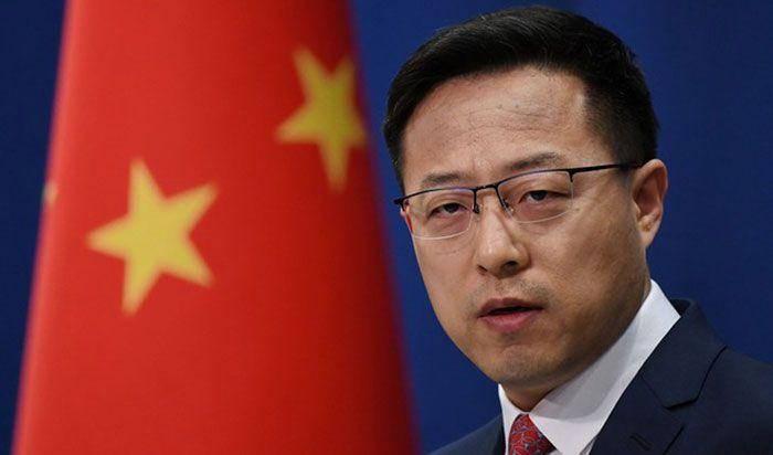 Gegara Kelakuan AS Ini, China Jadi Marah Besar! Taiwan Beli 40 Sistem Artileri untuk Perkuatan Pertahanan
