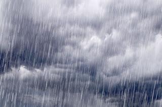 http://vnoticia.com.br/noticia/4286-prefeitura-de-sfi-cancela-programacao-de-verao-deste-fim-de-semana-devido-as-chuvas