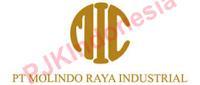 Informasi Lowongan Kerja S1 di PT. Molindo Raya Industrial Malang 24 Februari 2016